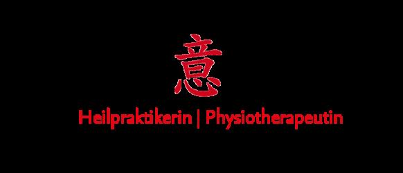 Ulrike Krüger-Gries Chinesische Medizin